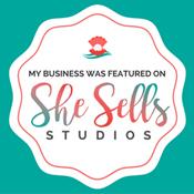 She Sells Studios