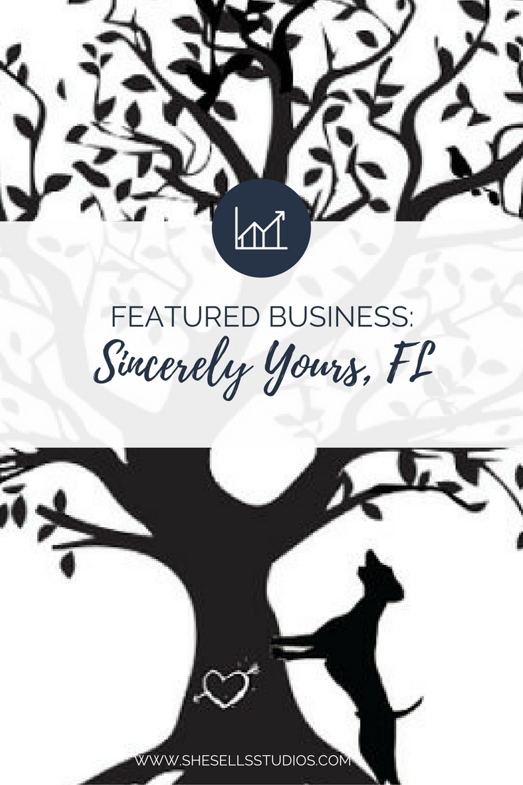 business-blog-pinterest-8
